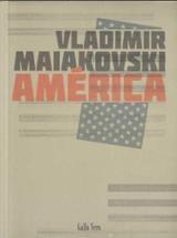 América - Maiakovski, Vladimir