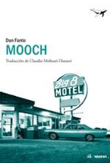 Mooch - Fante, Dan