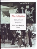 The Collection MNCARS-. Keys to a Reading. Part I (22x) - AAVV