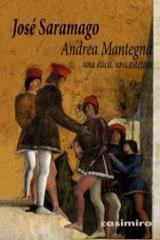 Andrea Mantegna, una ética, una estética