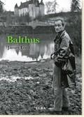 Balthus. El extraño caso del Conde de Rola - Lord, James