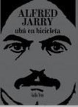 Ubú en bicicleta