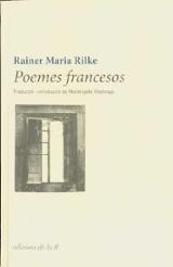 Poemes francesos