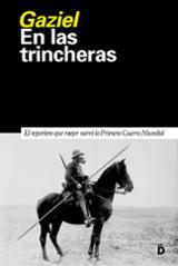 En las trincheras (Seebook)