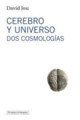 Cerebro y Universo