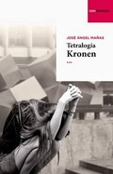 Tetralogía Kronen