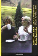 Cartes d´independència a la vora d´una tassa de te