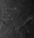 El Celler de Can Roca (edición en castellano)