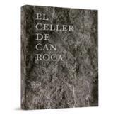 El Celler de Can Roca (English edition)