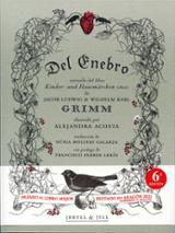 Del enebro - Grimm, Jakob ; Grimm, Wilhelm