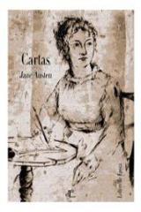 Cartas de Jane Austen