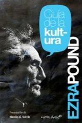 Guía de la Kultura - Pound, Ezra