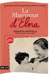 La maternitat d´Elna - Montellà, Assumpta
