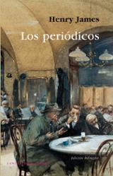 Los periódicos (edición bilingüe)