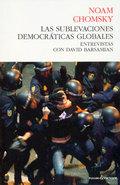 Las sublevaciones democráticas globales