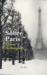 Sobre París