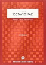 La voz de Octavio Paz - Paz, Octavio