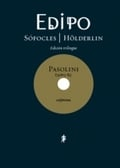 Edipo - Hölderlin, Friedrich
