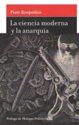 La ciencia moderna y la anarquía