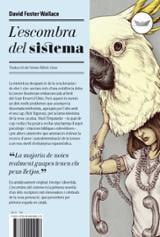 L´escombra del sistema - Wallace, David Foster