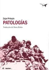 Patologías - Prilepin, Zejar