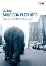 Soñé con elefantes