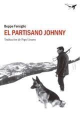 El partisano Johnny - Fenoglio, Beppe