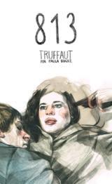 813 Truffaut (Castellà)