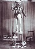 Salvador Dalí. Una mirada espiritual (Cast.) - Ruffa, Astrid