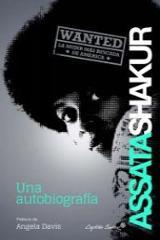 Una autobiografia - Shakur, Assata