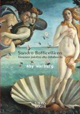 Sandro Botticelliren venusen joaiotza eta udaberria