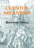 Cuentos Milaneses