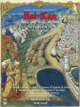 Bal·Kan: Miel et Sang - Honey and Blood