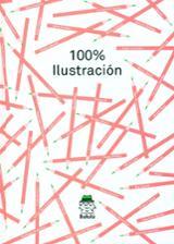 100% Ilustración - AAVV