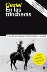 En las trincheras - Gaziel
