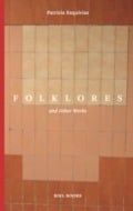 Folklores and other works - Esquivias, Patricia
