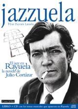 Jazzuela (incluye CD) - Peyrats Lasuén, Mª Pilar