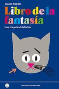 Libros de la fantasía. Las mejores historias