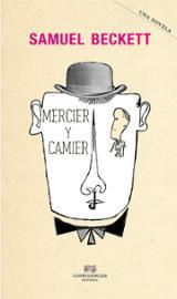 Mercier y Camier