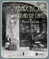 Barcelona, ciudad de cafés