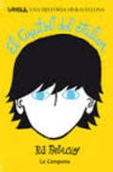El capítol del Julian (Seebook)