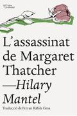 L´assassinat de Margaret Thatcher