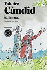 Càndid - Voltaire