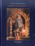 Libros proféticos, vol. 2