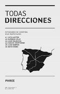Todas direcciones - AAVV