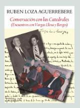 Conversaciones con Las Catedrales