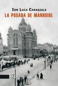 La posada de Manhuiol - Caragiale, Ion Luca