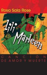 Lili Marleen. Canción de amor y muerte (Seebook)