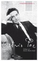 Conversaciones con Octavio Paz