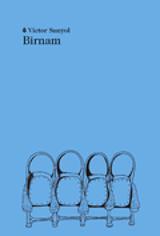 Birnam - Sunyol, Víctor